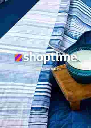 Shoptime - encarte válido de 09.09.2020 até 06.10.2020 - página 24.