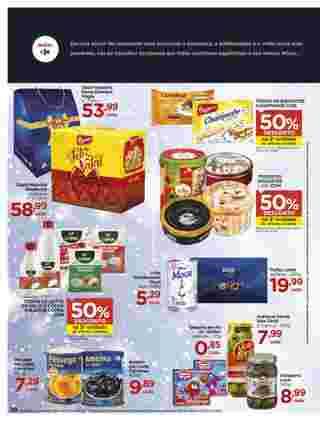 Carrefour - encarte válido de 01.12.2020 até 22.12.2020 - página 10.