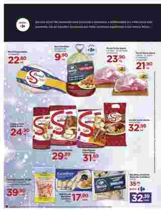 Carrefour - encarte válido de 01.12.2020 até 22.12.2020 - página 8.