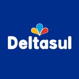 Deltasul logo