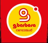 GBarbosa logo